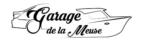 Garage de la Meuse